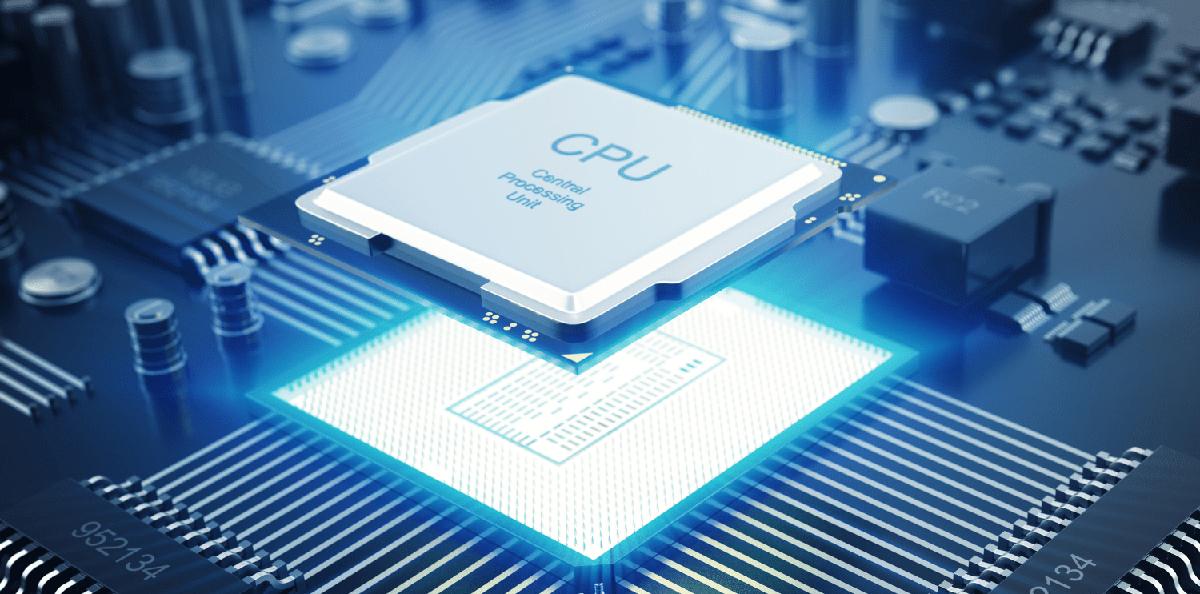 Najbolji procesor - Kako odabrati dobar CPU *januar 2019
